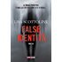 False identità (TimeCrime)