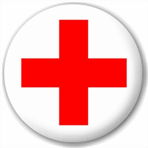 d-pin-25mm-lapel-pin-button-badge-red-cross-flag