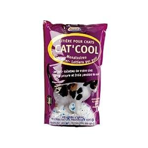 Avanti - Litiére Pour Chat - Cat'Cool 3,8L