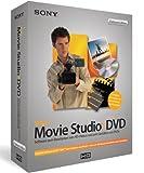 Sony Vegas Movie Studio + DVD Platinum 6