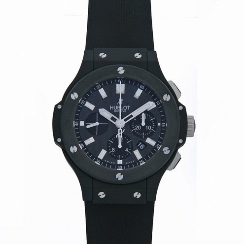 hublot-big-bang-black-magic-301ci1770rx-titanio-e-ceramica-automatic-orologio-da-uomo