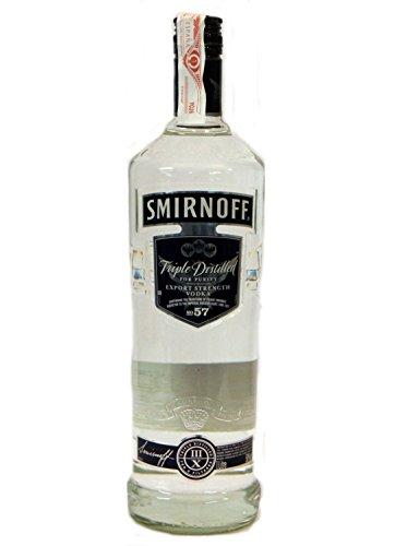 smirnoff-blue-litro