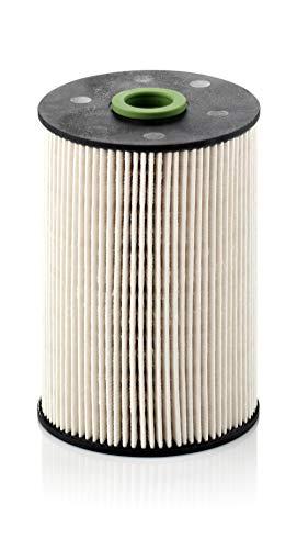 Frank Filtro Frigo Al-508sbs Per Whirlpool Smeg Sbs002 Sbs003 Sbs004 481281729632 Save 50-70% Elettrodomestici