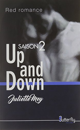 Up and Down, Saison 2 :