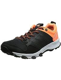 cheap for discount 7900d 7b175 adidas Kanadia 7 Trail - Zapatillas de Deporte para Mujer