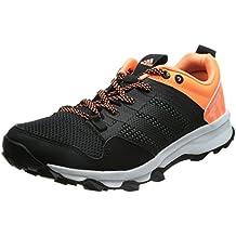 1e44e2bb594 adidas Kanadia 7 Trail - Zapatillas de Deporte para Mujer