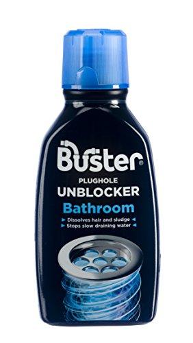 buster-badezimmer-zigarettenrauch-rohrfrei-300-ml