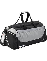 Wilson team Sports Bag, 38 Litre