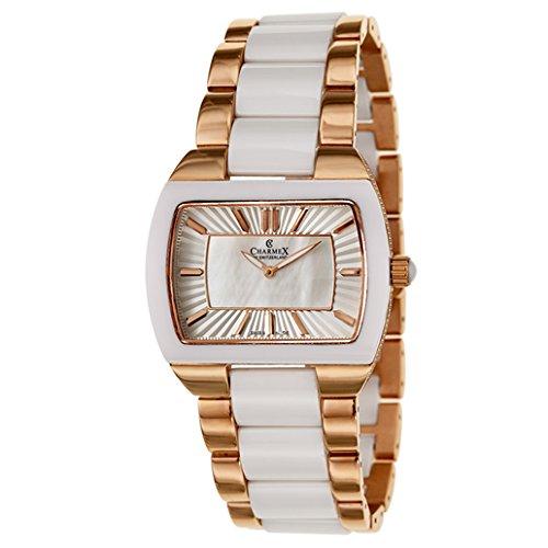 Charmex reloj mujer Corfu 6245