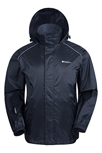mountain-warehouse-pakka-mens-waterproof-lightweight-packable-rain-running-sport-jacket-black-small