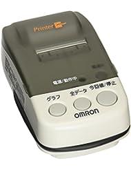 Omron HHX de Printer – Tensiómetro digital, ...