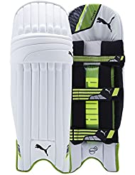 Puma evoPOWER 3 TW Coussinets de cricket
