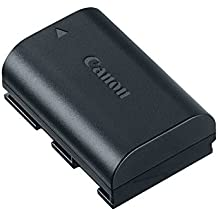 Canon LI-LON AKKU LP-E6N BATTERY PACK, 9486B002