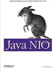 Java NIO (Classique Us)