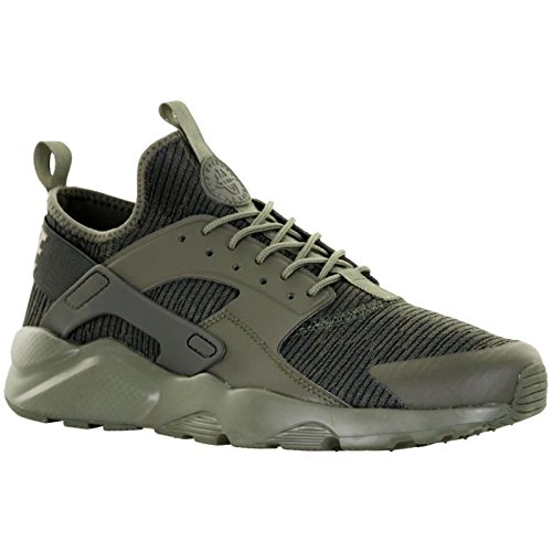 hot sale online 098fa ec3b7 Nike Air Huarache Run Ultra - 875841-303 - Scarpa Uomo