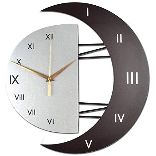 Orologio da parete cucina moderno - Sconto del 38%, orologi ...