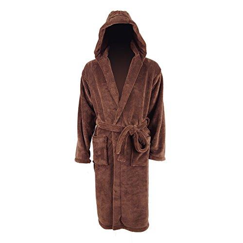 CosDaddy ® Cosplay Film Bademantel Kostüme Schlafmantel (M, (Creed Assassin Film Kostüm)