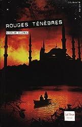 Rouges ténèbres ( Français )