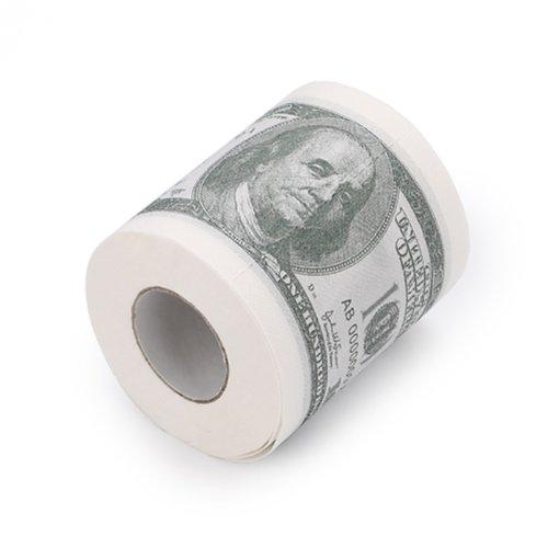 hde-usd-100-bill-funny-money-toilet-paper-roll