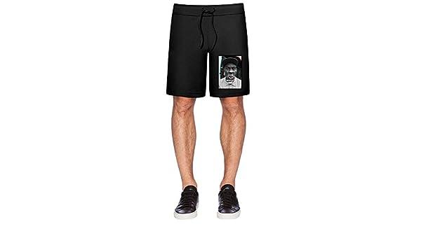 756bf2930169 Odd Future WOLF Tyler The Creator Shorts XX-Large  Amazon.co.uk  Clothing