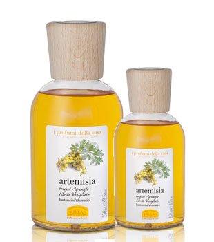 Helan - profumi casa artemisia - bastoncini aromatici 250 ml