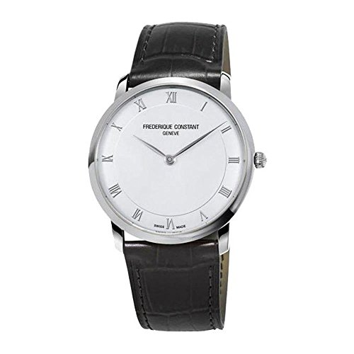 frederique-constant-mens-slimline-384mm-black-leather-band-steel-case-quartz-analog-watch-fc-200rs5s