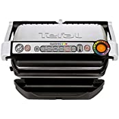 Tefal GC701840 Health Grill