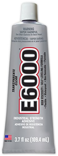 e6000-multi-purpose-adhesive-high-viscosity-37-oz-tube