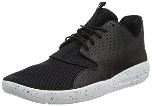 Nike Jordan Eclipse, Baskets Basses Homme, 42 EU