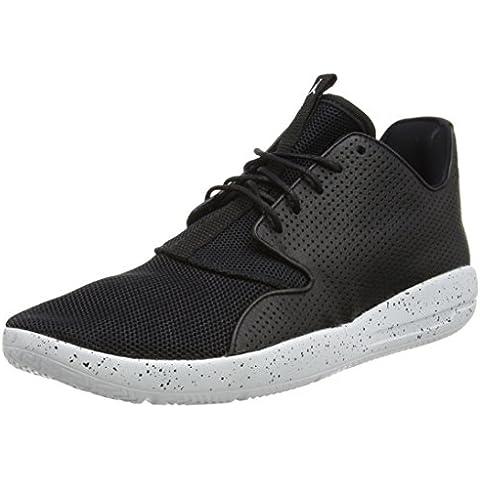 Nike Jordan Eclipse Zapatillas de deporte exterior, Hombre