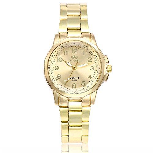 Zoom IMG-1 veyikdg orologio da polso donna