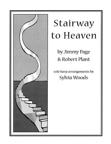 stairway-to-heaven-arranged-for-solo-harp