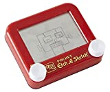 Etch A Sketch 5351581 - Pocket