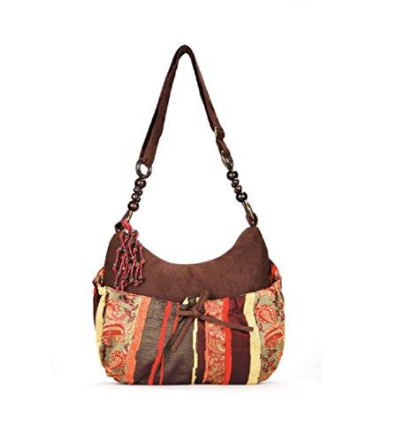 nasis-fashion-weiss-stoffdruck-design-exotische-damen-flachs-tote-schultertasche-alltagtasche-al4061
