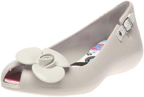 RatonFanny Line - Scarpe con Tacco Donna Grigio