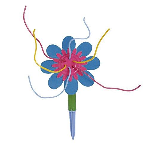 Preisvergleich Produktbild BuitenSpeel GA271 - Wasserblume, 38 cm