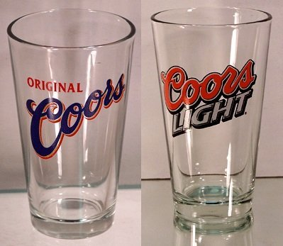 coors-brewing-company-pint-glasses-four-glasses-coors-original-and-coors-light-by-coors-brewing-comp