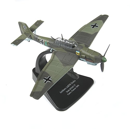 oxford-diecast-junkers-ju-87-stuka-vehicle