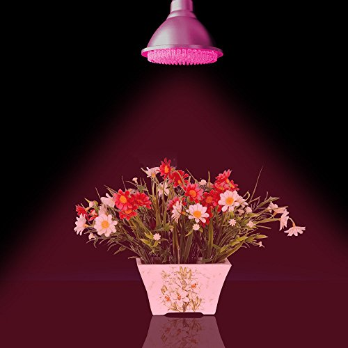 luz-led-para-plantas-mas-eficiente-hidroponico-luces-led-e27-bombillas-de-cultivo-para-invernadero-d