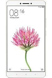 Xiaomi Mi Max (3GB RAM, 32GB)