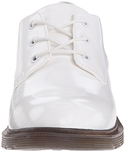 Rocket Dog Lander Synthétique Oxford white