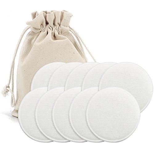 almondcy-orgnicos-lavable-almohadillas-de-lactancia-10unidades-5pares-reutilizable-almohadillas-de-l