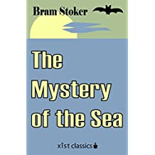 The Mystery of the Sea (Xist Classics)
