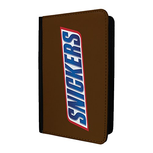 snickers-passeport-coque-st-t777