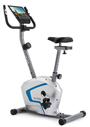 Heimtrainer RX300 Fitnessbike Ergometer Bild 2*