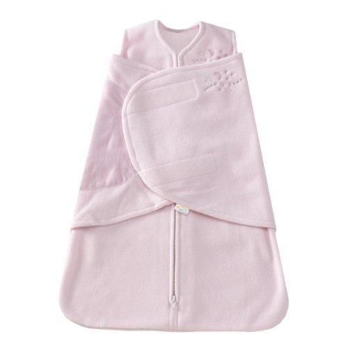 halo-sleepsack-micro-fleece-swaddle-soft-pink-newborn-color-soft-pink-size-newborn