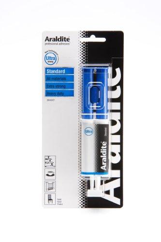 araldite-colle-adhesive-ultra-resistante-bleu-standard-precision-seringue-seringue-24-ml