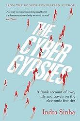 The Cybergypsies