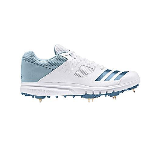 adidas Howzat Cricket Spitzen Schuh - SS19-41.3