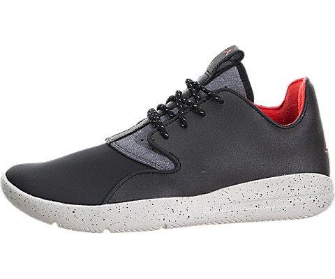 Nike 812871-005